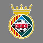 Cerdanyola del Vallès FC