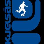 Kjelsås Fotball