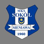 MKS Sokół Sieniawa