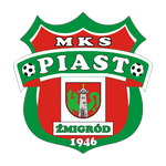 MKS Piast Żmigród