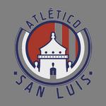 Atlético San Luis II