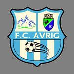 FC Avrig