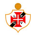 Lusitano FC de Vildemoinhos
