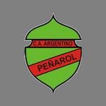 Argentino Peñarol