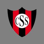 Club Sports Salto