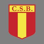 Club Sportivo Barracas de Colón