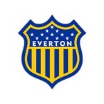 Club Everton de La Plata