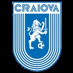 Universitatea Craiova 1948 Club Sportiv