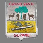 Grand Santi