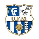 Unione Fincantieri Monfalcone 1922
