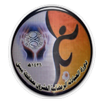 Sama Al Sarhan