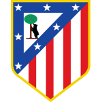 Club Atlético de Madrid Under 19