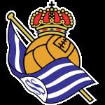 Real Sociedad de Fútbol Under 19