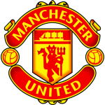 Manchester United FC Under 19
