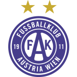 FK Austria Wien Under 19