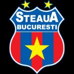 SC FC Steaua Bucureşti Under 19