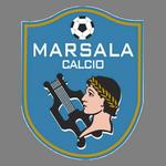 SC Marsala 1912
