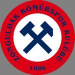 Zonguldak Kömürspor