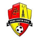 Point Fortin Football Club