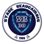Stade Beaucairois 30