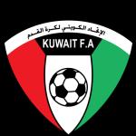 Kuwait Under 16