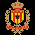 Лига Жюпиле. 28-й тур. Шарлеруа обыгрывает Локерен, Андерлехт сильнее Кортрейка - изображение 14