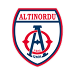 Altınordu Spor Kulübü Under 19