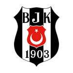 Beşiktaş JK Under 19