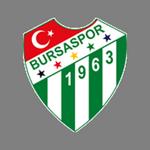 Bursaspor Under 19
