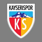 Kayseri Spor Kulübü Under 19