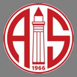 Antalyaspor Under 19