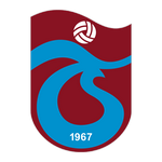 Trabzonspor Under 19