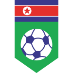 Korea DPR Under 16