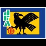 Japan Under 16