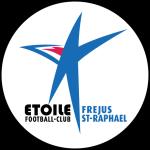 Étoile Fréjus Saint-Raphaël FC