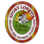 Club Deportivo Sport Loreto Pucallpa