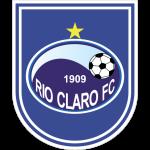 Rio Claro SP U20