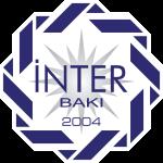 FC İnter Bakı Reserve