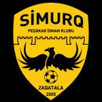 FK Simurq Zaqatala Reserve