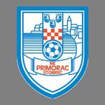 NK Primorac 1929
