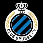 Club Brugge Res.