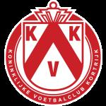 KV Kortrijk Reserve