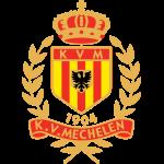Mechelen Res.