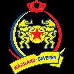 Waasland-Beveren Res.