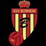 Bornem