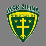 MŠK Žilina Under 19