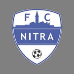 FC Nitra Under 19