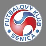 FK Senica Under 19
