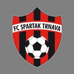 FC Spartak Trnava Under 19