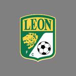 León U20
